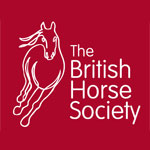 British Horse Society Approved