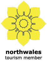North Wales Tourism