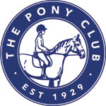 Pony Club Approved